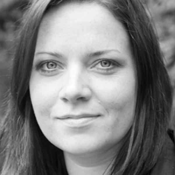 Helen Stamoulis