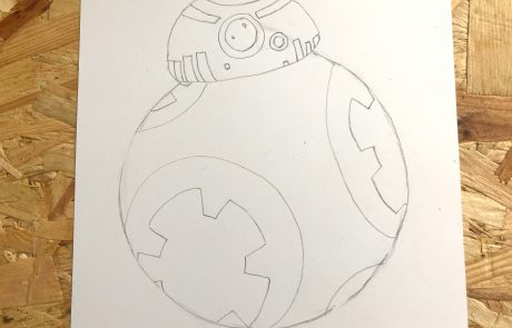 bb8 how to