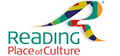 Reading Place of Culture logo